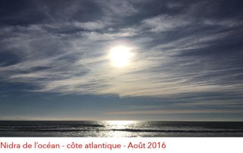 image-nidra-ocean-2